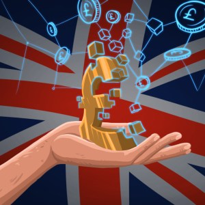 digital pound foundation launches to help with the uk cbdc project