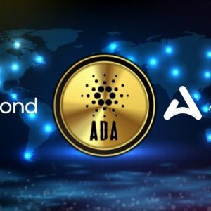 elrond partners with ardana to help egld collateralize stablecoins