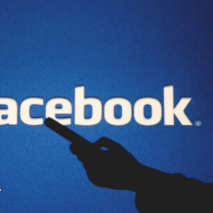 facebook outage boosts bitcoins market standing