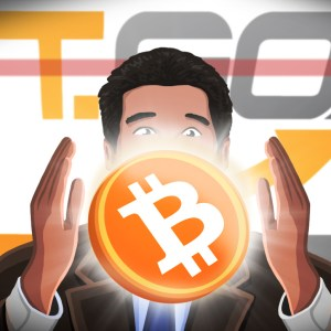heres how the mt gox case in japan may make new crypto millionaires