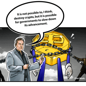 morgan stanley acquires more gbtc alibaba to halt crypto mining gear sales and a possible scenario for 6 million btc hodlers digest sept 26 oct 2
