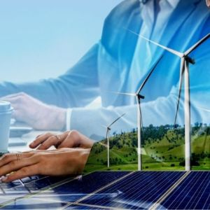 nelnet and ripple announce 44 million clean energy fund