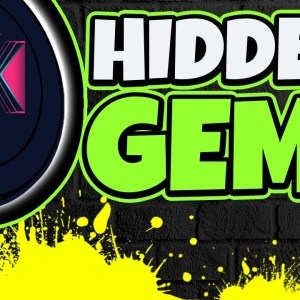 NEW CARDANO HIDDEN GEM | CARDANO ADA NEWS | CRYPTO NEWS TODAY