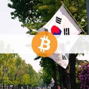 opposing political party suggests one year delay on south koreas crypto tax law report