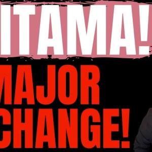 SAITAMA TOKEN - TOP EXCHANGE! MASSIVE SAITAMA NEWS HEADED OUR WAY!
