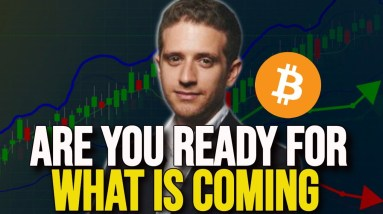 Why Bitcoin Price Prediction Of 500k Is Very Achievable
