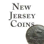 New Jersey Coins