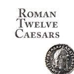 Roman Twelve Caesars