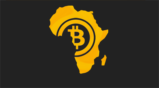 Bitcoin in Afrika – was gibt es Neues?