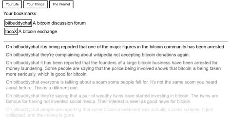bitcoingame