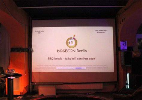 Dogecon1