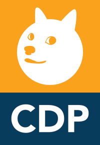 Certified dogecoin professional