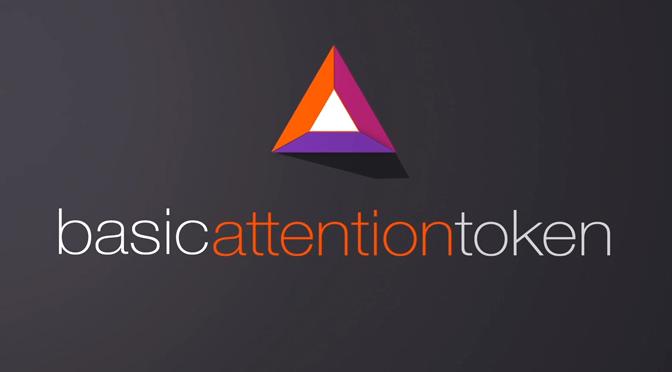 Basic Attention (Shit-)Token – Unnötig, kompliziert & ärgerlich