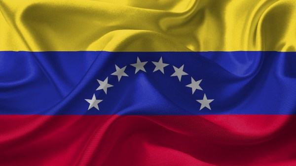 Venezuela's Economic Woes Linger as IMF Forecasts Inflation to Hit 1.37Million Percent in 2018