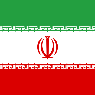 Cryptocurrency exchanges flee Iran in the wake of US sanctions