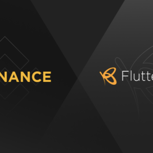 Fiat-to-Crypto Gateway for Africa Launches on Binance in Partnership with Flutterwave