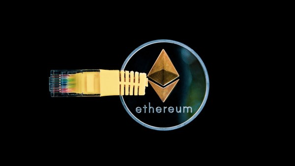 Ethereum May Be Gearing Up for Bullish Movement as On-Chain Volume Declines