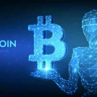 Bitcoin Will Eventually Grow Higher Despite Current Challenges