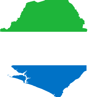 SIERRA LEONE PORTS AUTHORITY IMMEDIATE REVENUE GENERATION RESULTING FROM JOINT VENTURE CARGO TRACKING NOTE SOLUTION