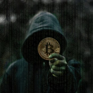 Cryptocurrency Exchange Hackers: How Have They Evolved?