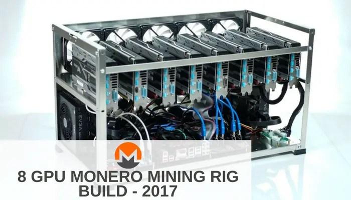 Is Genesis Mining Worth It Is Gpu Mining Of Ethereum Still