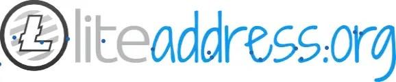 liteaddress org