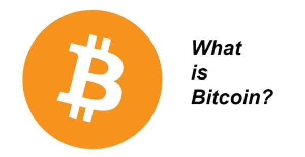 bitcoin prekiauja ultimate guide)