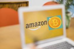 buy bitcoin with amazon gift card