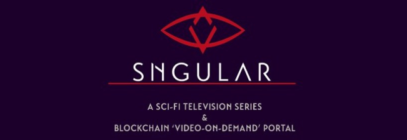 SingularDTV