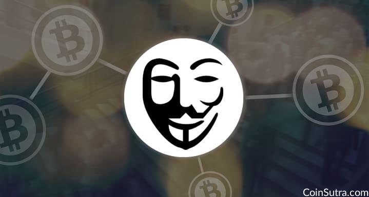 bitcoin artikel ką aš galiu praleisti savo bitcoin