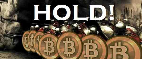 câștigurile bitcoin pasive specificația codului de opțiune