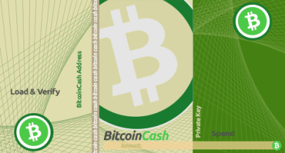 Best Bitcoin Cash Wallets (BCH): Free Money For Every ...