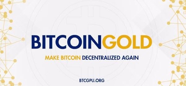 kaip pelnyti iš bitcoin gold fork
