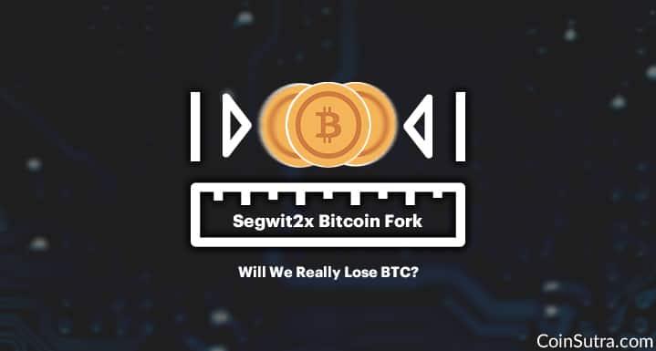 bitcoin segwit2x rinkos dangtelis kuris valdo bitcoin