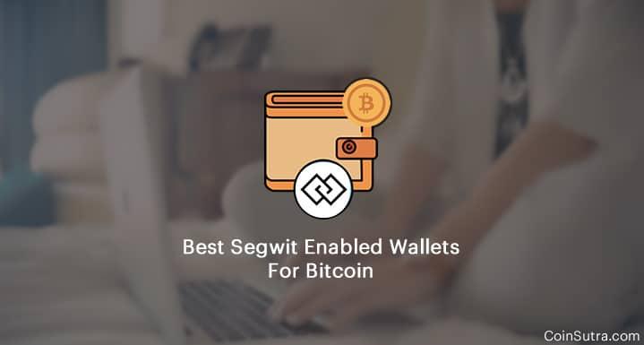 automate bitcoin trader dragons den bitcoin bitcoin liberty