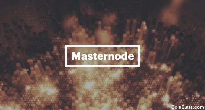 What is Masternode