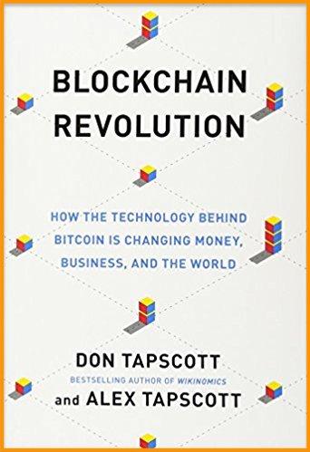 Blockchain-revolution
