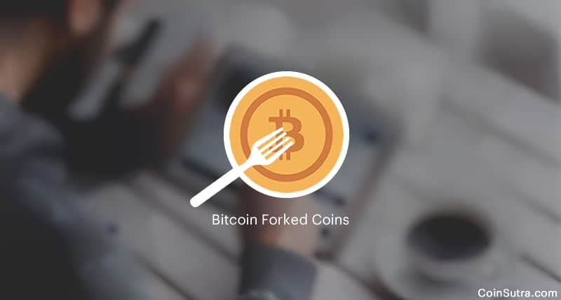 Forking crypto currency prices sanvordem mining bitcoins