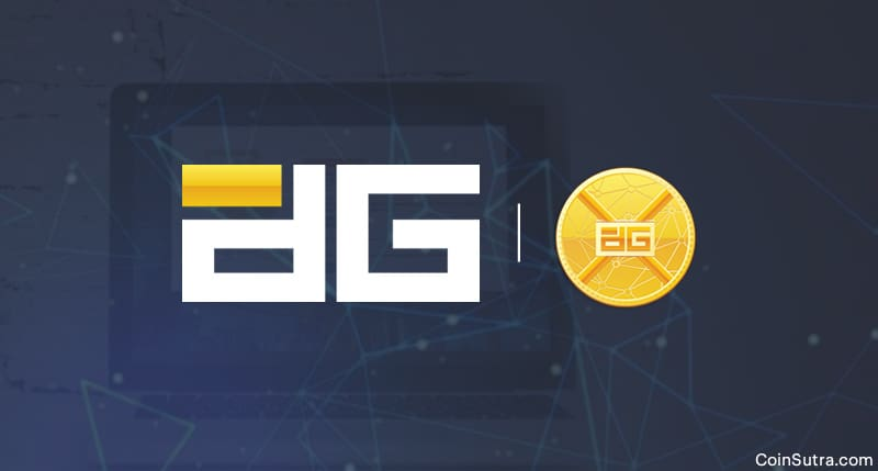 DigixDAO & Digix Gold