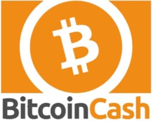 BitcoinCash Transaction Speed