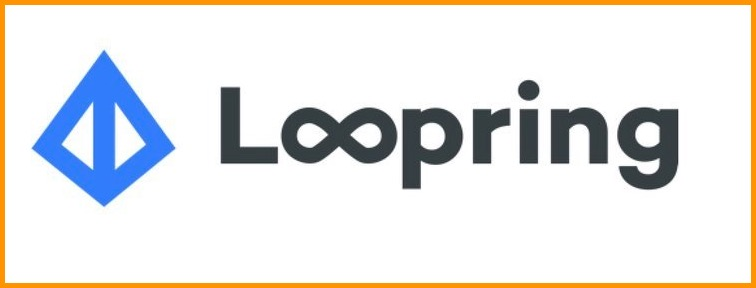 Loopring (LRC)