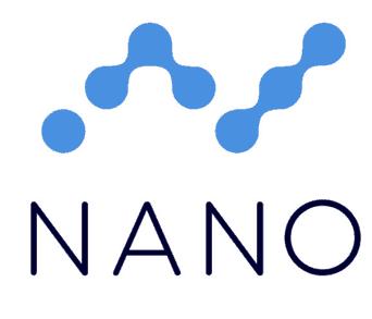 NANO Transaction Speed