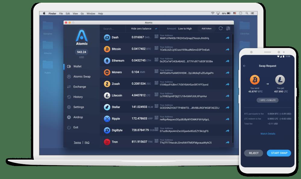 Bitcoin Prekybos « Bitcoin Trading Bot - Automatizuoti