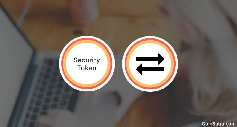 Top Security Token Exchanges