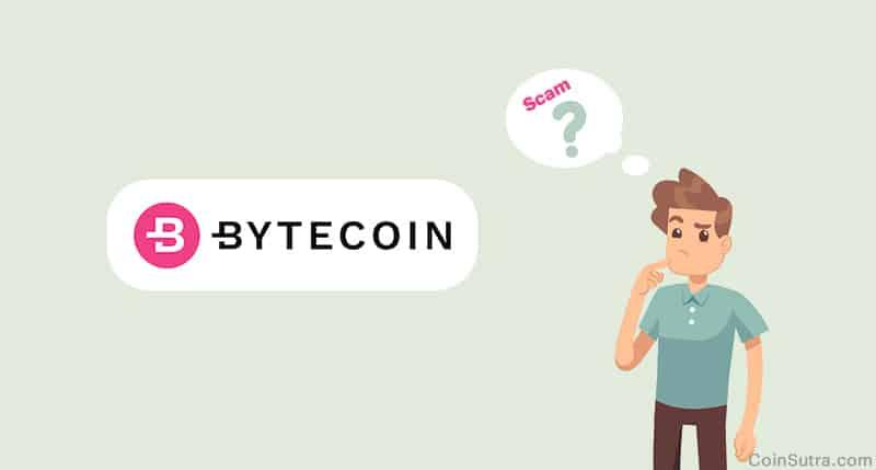 convertire bytecoin a bitcoin