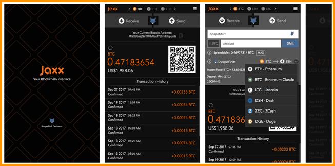 kaip prekiauti litecoin bitcoin dėl kriptopijos)