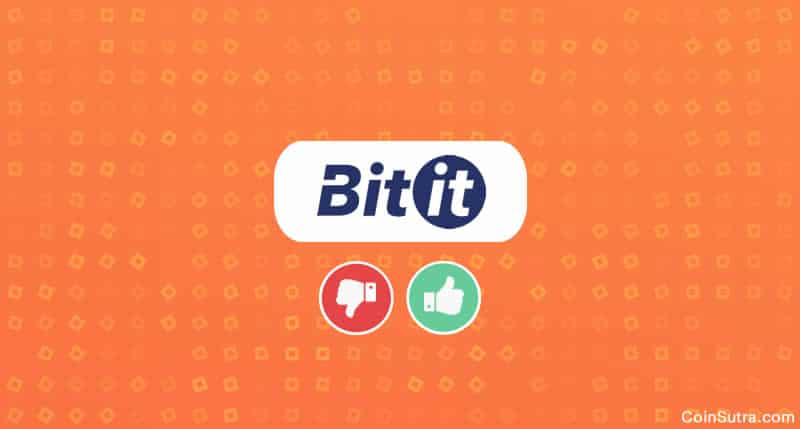 Bitit Review: Access The Future Of Money In Minutes