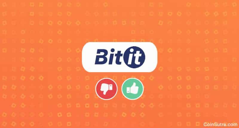 Bitit Review