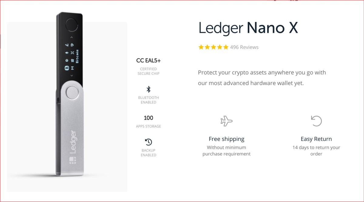cumpărați portofel hardware bitcoin)
