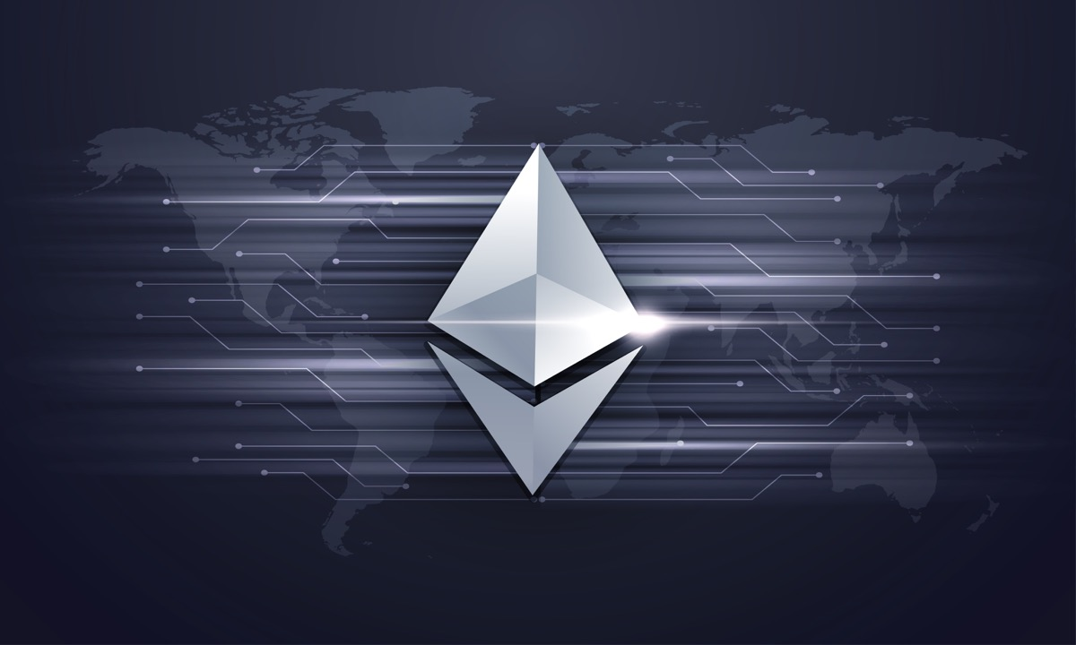 The Top 12 Best Ethereum Wallets (2020 Edition)